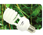 UVB Compact Fluorescent Lamp, 5.0 Tropical, 26W