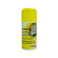 Reptile & Snake Mite Spray