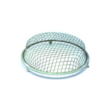 Lamp Shade Mesh - 5.5 inches