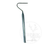 Telescopic Snake Hook - 68cm