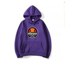 Load image into Gallery viewer, ELLESSE Logo Hoodie