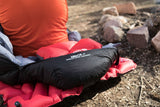 KSB 20˚ DOWN SLEEPING BAG