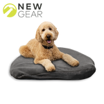 Moon Dog Bed