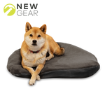 Moon Dog Bed - Medium