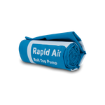 Rapid Air Pump