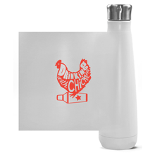 Load image into Gallery viewer, DWC Logo Insulated Bottles