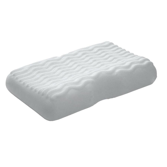 66fit Mediwave Pillow
