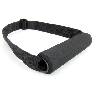66fit Exercise Band Handle