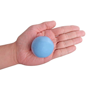 66fit Hand Therapy Exercise Putty - 450gms