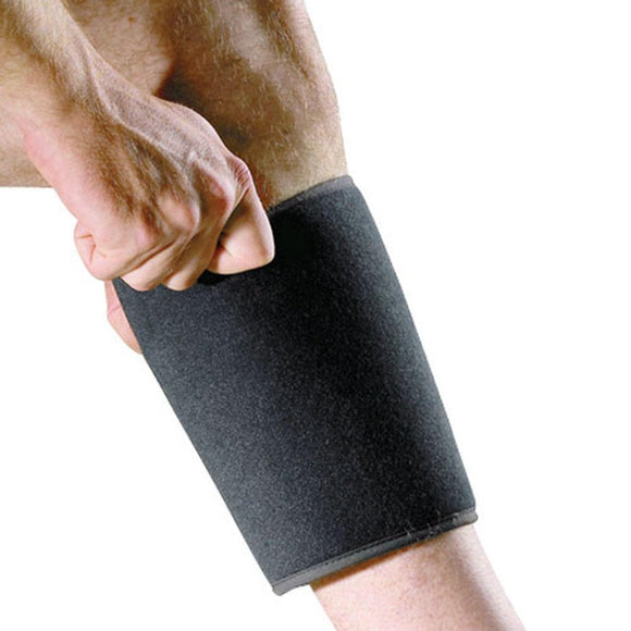 Calf Cold Compression Cuff
