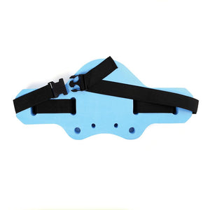 66fit Aqua Flotation Jogging Belt - Adult
