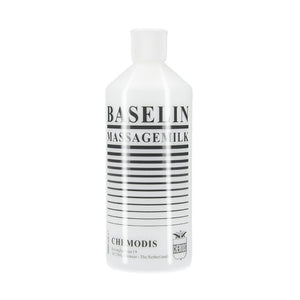 Baselin Massage Milk