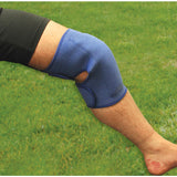 Koolpak Hot/Cold Therapy Supports and Wraps