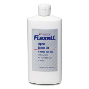 Flexall Pain-Relieving Gel