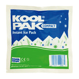 Koolpak Instant Ice Packs