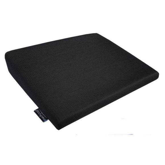 Medipaq®️ Memory Foam Wedge Cushion