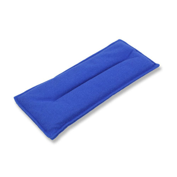 Koolpak Moist Heat Packs