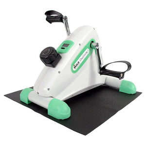 MoVeS OxyCycle 1 - Active Pedal Exerciser