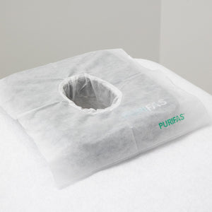Purifas® FaceShield™ (Face Sheets) x100