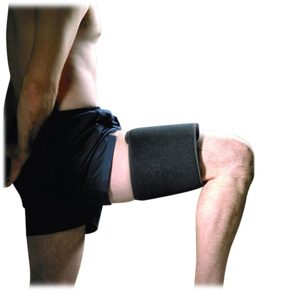 Thigh Cold Compression Cuff