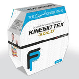 Kinesio Tape Tex Gold