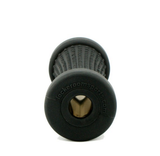 Lockeroom Footeez Fascial Roller