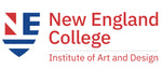 New Hampshire Institute of Art Community Education