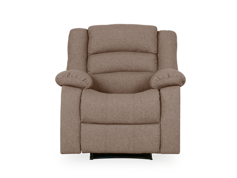 SILLON ESQUINERO IGLOO