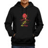 Image of The Flash -Black Hoodie