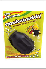 Smoke Buddy - Original