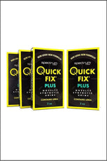 Quick Fix Synthetic Urine 3oz