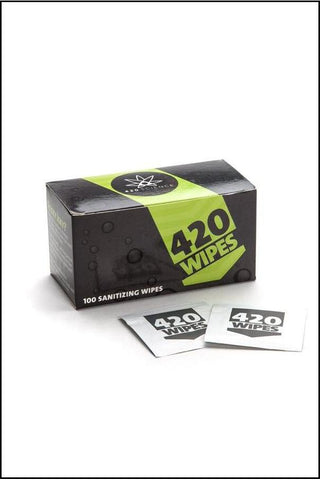 420 Science 420 Wipes 5pk
