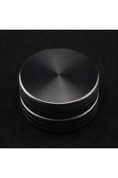 Grinder - 2 Part Karlann 40mm