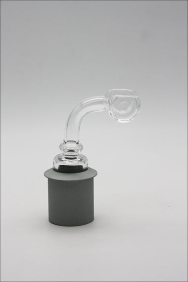 Quartz Banger Barrel 18mm