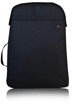 Smell proof Backpack Insert Avert