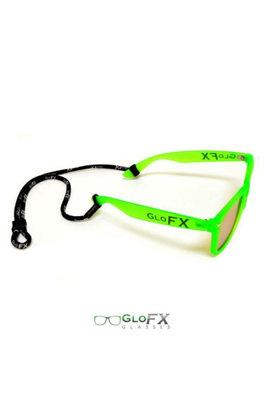 Glasses - GlowFX Glasses Strap