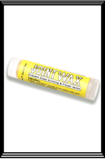Joint Wax™