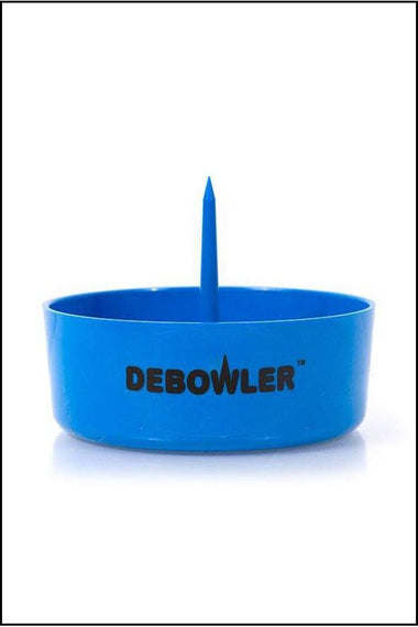 Ashtray - Debowler