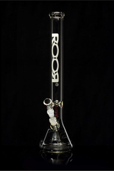 RooR - 5.0 Dealers Cup White Ice 55cm