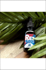 RezBlock 15ml - 30ml