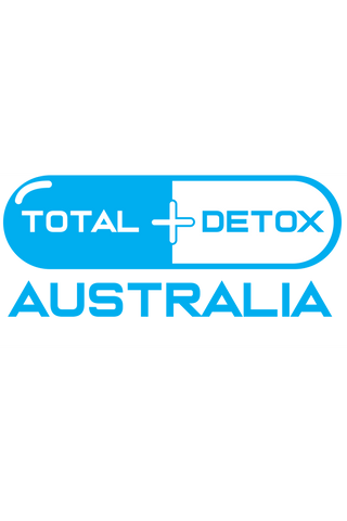 Total Detox Redirect