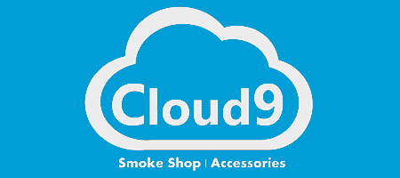 Cloud 9 Smoke Shop Australia