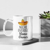Housewarming Gifts: Nacho Average Home Owner Mug | Gifts for First Home