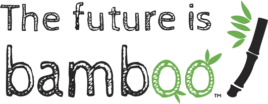 The Future is Bamboo