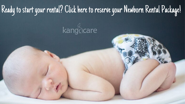 click here to begin cloth diaper rental