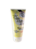 CJ's BUTTer Shea Butter Balm - 6 oz Tube - The Green Tot Spot
