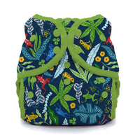 Thirsties Swim Diaper - The Green Tot Spot