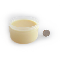CJ's BUTTer Shea Butter Balm - Lavender & Tea Tree - The Green Tot Spot