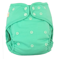Diaper Rite One Size Cover - The Green Tot Spot