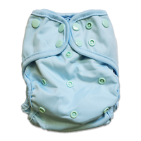 Diaper Rite One Size Cover